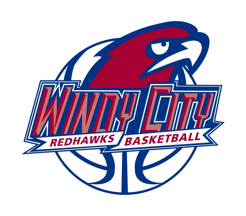 Windy City Redhawks Travel Basketball