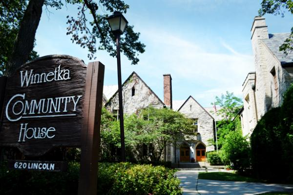 Winnetka Community House